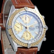 Breitling Chronomat D13352 pre-owned
