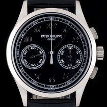 Patek Philippe Chronograph 5170G-010 2017 pre-owned