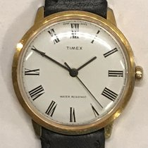 Timex 1976 pre-owned