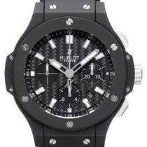 Hublot Big Bang 44 mm 301.CI.1770.CI 2020 new