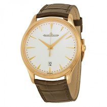 Jaeger-LeCoultre Men's Q1282510 Master Ultra Thin Watch