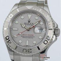 勞力士 (Rolex) Yacht Master 16622 K Series