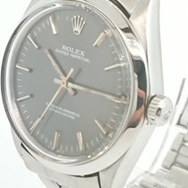Rolex Oyster Perpetual Air King REF 1003