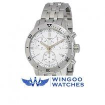 d1104f086dd Tissot PRS 200 - Todos os preços de relógios Tissot PRS 200 na Chrono24