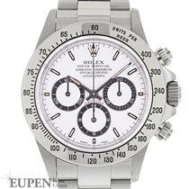 Rolex Oyster Perpetual Cosmograph Daytona Ref. 16520