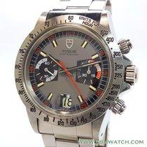 帝陀 Monte Carlo Serial Ref.7159