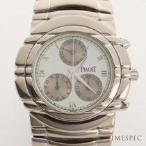 Piaget Tanagra 14081 M 401 D pre-owned