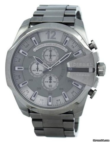 ed7fe5cb845 Diesel Watches for Sale - Find Great Prices on Chrono24
