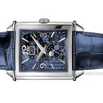 Girard Perregaux Vintage 1945 25882-11-223-BB4a 2020 nouveau