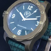 Ennebi Bronze Automatic new