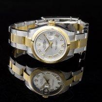 Rolex 279163-0006 2020 nouveau