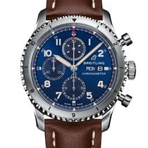 Breitling A13316101C1X2 2020 new