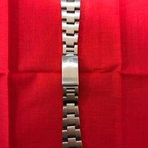 Rolex Rolex bracelet band 19 mm 78350 używany