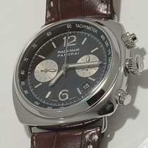 Panerai Special Editions PAM163F 2003 pre-owned
