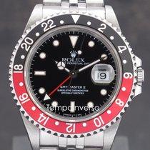 Rolex GMT-Master II 16710 1994 rabljen