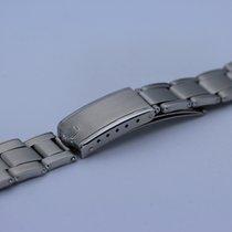 Rolex 6635 Rolex Oyster Bracelet Good United Kingdom, Andover