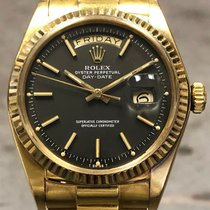 Rolex Day-Date 36 1803 1970 pre-owned