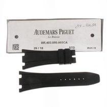 Audemars Piguet Royal Oak Offshore Chronograph 25940 26170 new