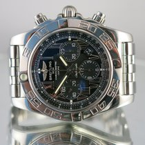 Breitling Chronomat 44 [Box & Papers]