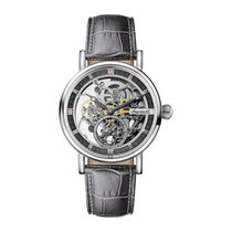 Ingersoll Men's  I00402 The Herald Automatic Watch