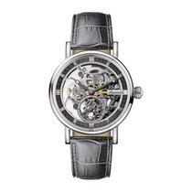 インガーソル (Ingersoll) Men's  I00402 The Herald Automatic Watch