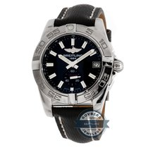 Breitling Galactic 36 A3733012/BE77
