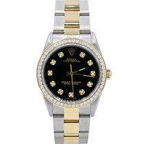 Rolex Oyster Perpetual 14233 1996 nuovo