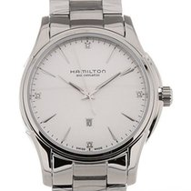 Hamilton Jazzmaster Lady H32315111 2020 new