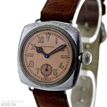 Rolex 1073 1934 pre-owned