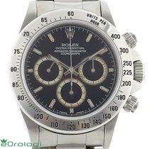 Rolex Daytona 16520 1990 occasion