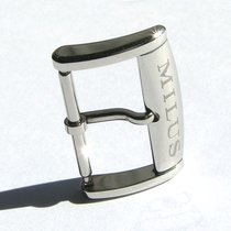 Milus Parts/Accessories 273727505294 new