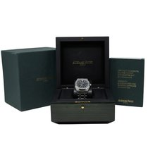 Audemars Piguet Royal Oak Selfwinding 15400st.oo.1220st.01 2014 pre-owned
