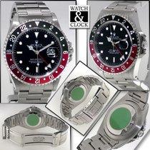 Rolex GMT-Master II 16710 1999 новые