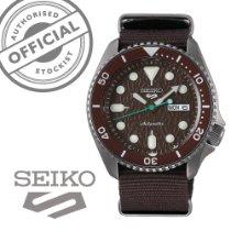 Seiko 5 Sports SRPD85K1 2019 nouveau