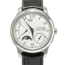 F.P.Journe Octa AL 2010 pre-owned