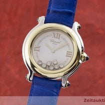 Chopard Happy Sport 27/8239-23 1994 occasion