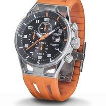 Locman Montecristo 0542A01S new
