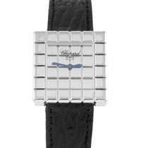 Chopard Watch Ice Cube 127407-1001