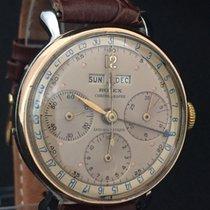 Rolex Dato-Compax 4768 chronograph vintage
