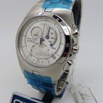 Seiko Arctura Kinetic Chronograph 7L22-0AA0 Ref: SNL001P1