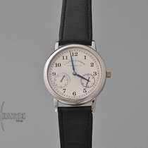 A. Lange & Söhne 1815 221.025 2007 pre-owned