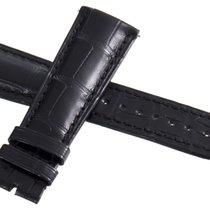 Franck Muller Bracelet/strap new 24mm Leather
