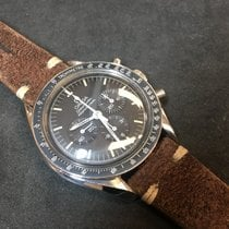 Omega Speedmaster Professional Moonwatch - 1969 - Great Condition