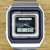 Casio IZ-67CAS.2.2019 1985 rabljen