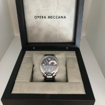 Anonimo pre-owned Automatic 45mm