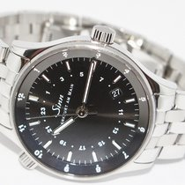 Sinn 38.5mm Automatic pre-owned