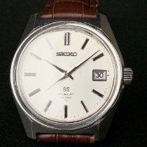 精工 36mm Grand Seiko 二手