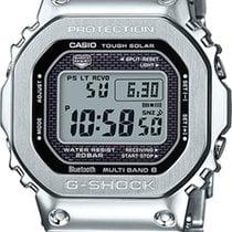 Casio G-Shock GMWB5000D-1 new