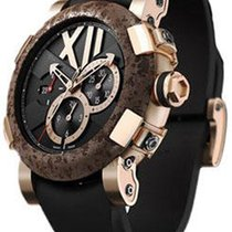 Romain Jerome Titanic-DNA CH.T.OXY3.2222.00.BB usados