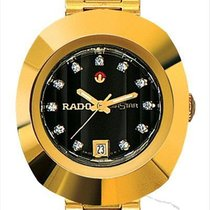 Rado Original R12416613 2020 ny